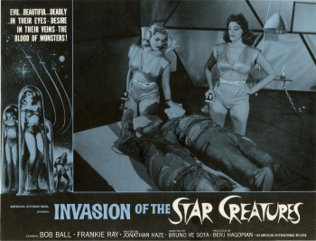 Invasion_of_the_Star_Creatures_22644_4_350