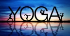 Yoga Me Is Smarter Than The Average Me