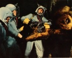 """The Temple of Bad – """"Journey to the Seventh Planet"""""""
