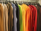 The Best Clothing Brands for Your Body Type (via Lifehacker)
