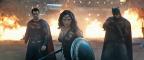 "My Turn to Talk About…""Batman V. Superman""…"